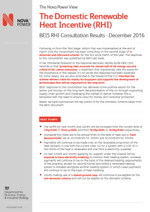 nova-rhi-consultation-domestic