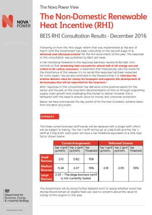 nova-rhi-consultation-non-domestic